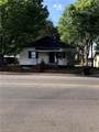 409 Anthony Street - Photo 24