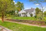 430 Stratton Avenue - Photo 29