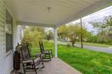430 Stratton Avenue - Photo 7