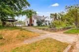430 Stratton Avenue - Photo 9