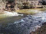 75 River Pointe Lane - Photo 3