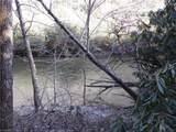 75 River Pointe Lane - Photo 45