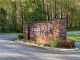 130 Chandler Hills Drive - Photo 29