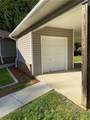 130 Chandler Hills Drive - Photo 35