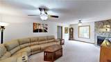 4687 Oakview Drive - Photo 4