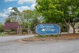 2330 Bermuda Village Drive - Photo 23
