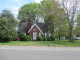 1128 Meadow Road - Photo 1