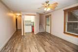353 Meadow Parkway - Photo 31