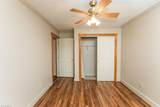 353 Meadow Parkway - Photo 34