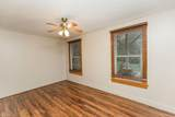 353 Meadow Parkway - Photo 35