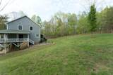 353 Meadow Parkway - Photo 9