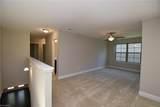 8101 Ridgeback Court - Photo 18