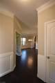 8101 Ridgeback Court - Photo 2