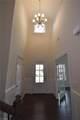6201 Halden Court - Photo 3