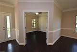 6206 Halden Court - Photo 3