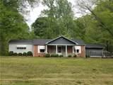 241 Oak Grove Church Road - Photo 1