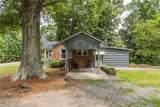 241 Oak Grove Church Road - Photo 29