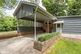 241 Oak Grove Church Road - Photo 30