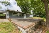 241 Oak Grove Church Road - Photo 32