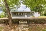 241 Oak Grove Church Road - Photo 33