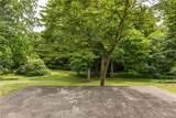 241 Oak Grove Church Road - Photo 4