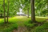 241 Oak Grove Church Road - Photo 42