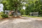 241 Oak Grove Church Road - Photo 8