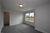 5710 Woodrose Lane - Photo 31