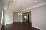 5710 Woodrose Lane - Photo 8