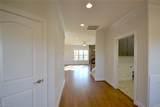 5725 Woodrose Lane - Photo 2