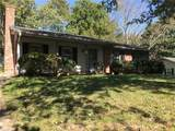 3004 Stonecutter Terrace - Photo 1