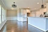 161 Pipers Ridge West - Photo 13