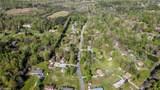 5805 Bartlett Drive - Photo 13