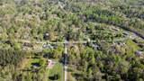 5805 Bartlett Drive - Photo 8