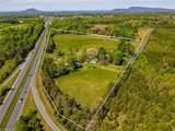 9292 Creek Farm Road - Photo 1