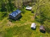 9292 Creek Farm Road - Photo 10