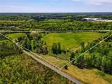 9292 Creek Farm Road - Photo 3