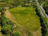 9292 Creek Farm Road - Photo 4
