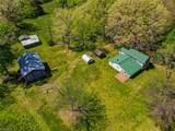 9292 Creek Farm Road - Photo 6