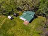 9292 Creek Farm Road - Photo 7