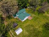 9292 Creek Farm Road - Photo 8