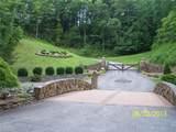 58 Chestnut Mountain Farms Parkway - Photo 2