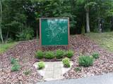 58 Chestnut Mountain Farms Parkway - Photo 3