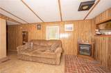 4295 Rolling Hill Drive - Photo 10