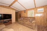 4295 Rolling Hill Drive - Photo 12
