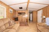 4295 Rolling Hill Drive - Photo 13