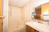 4295 Rolling Hill Drive - Photo 14