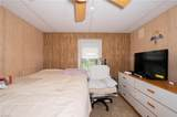 4295 Rolling Hill Drive - Photo 15