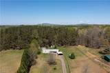 4295 Rolling Hill Drive - Photo 2