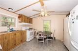 4295 Rolling Hill Drive - Photo 8